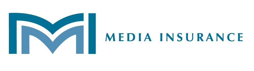 Media Insure Chicago
